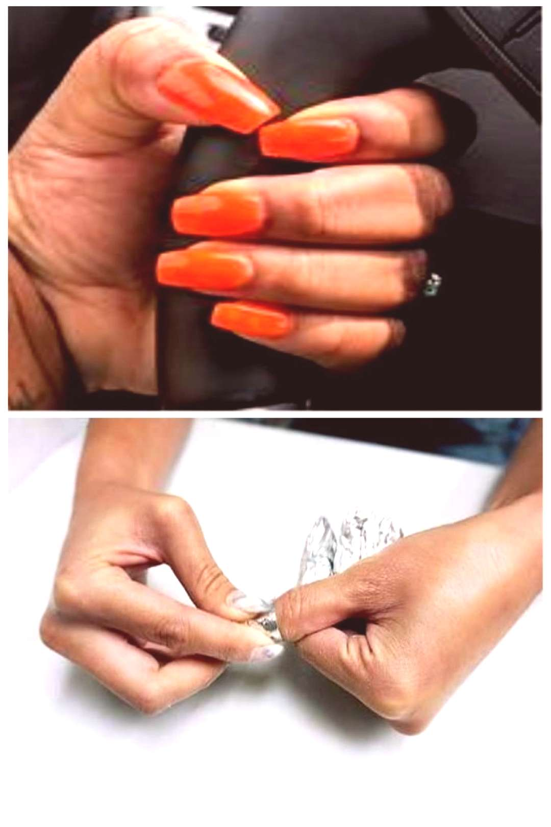You are in the right place about Powder dip nails valentines  Here we offer you the most beautif