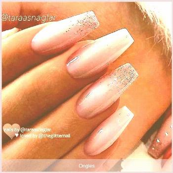 - 23   New Article Reveals the Low Down on Nail Designs Ombre and Why You Must Take Action Today -