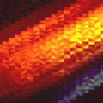 Abstract Orange White Picture 9 Stunning Abstract Orange White Picture