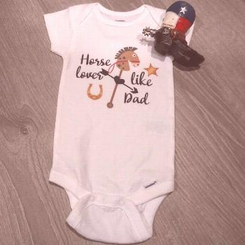 Americano35 on March 17 2020You can find Onesies and more on our website.Americano35 on March 17 20