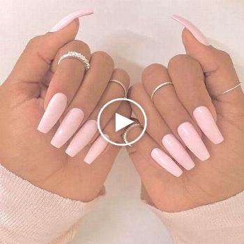 Baby of to 61 Best Baby Pink Nail Baby of to 61 Best Baby Pink Nail Polish Colors For A Classic Loo