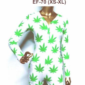 Chireddgirlzpoppin on March 17 2020You can find Onesies and more on our website.Chireddgirlzpoppin