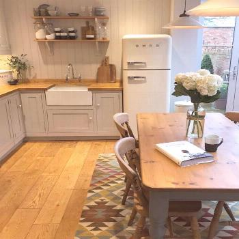 Most up-to-date Pictures kitchen table colors Ideas Most up-to-date Pictures kitchen table colors I