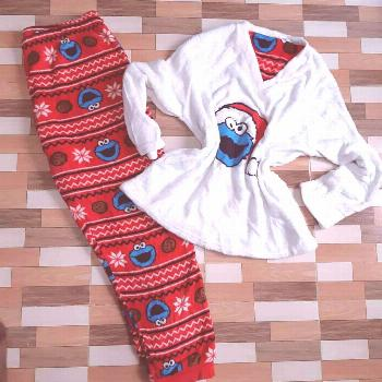 Onesies Bathrobe warm pajama on March 17 2020You can find Onesies and more on our website.Onesies B