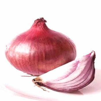 red onions  red onions    This image has get 3 repins.    Author: Stefanie Schott