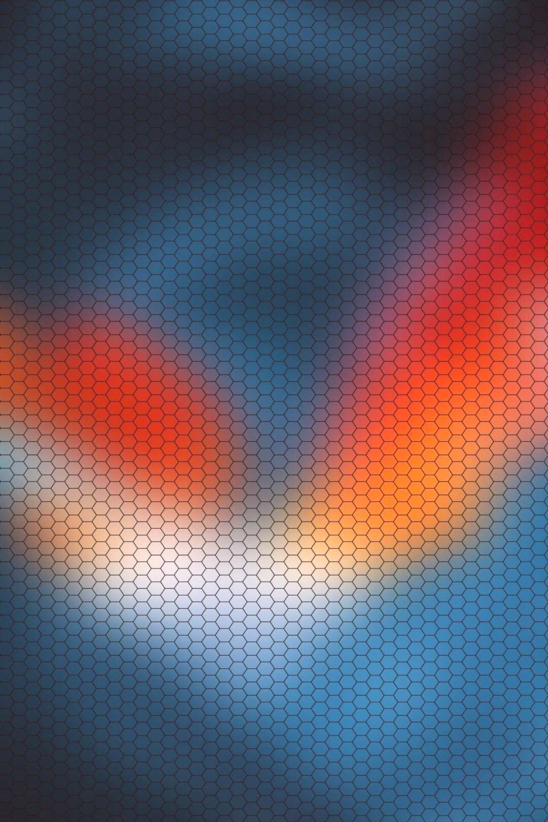 Abstract Blue And Orange Wallpaper Mobile Abstract Blue And Orange Wallpaper Mobile