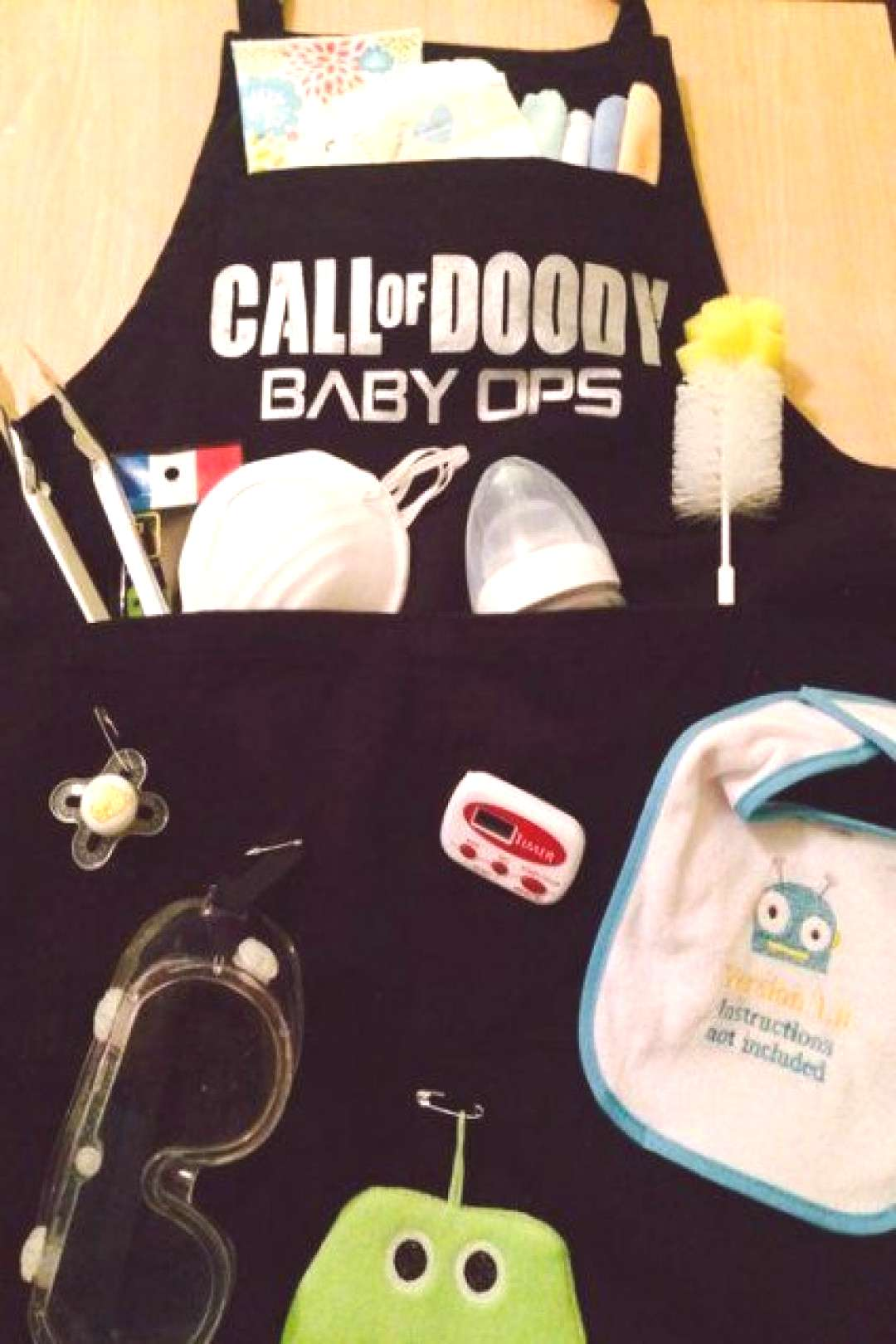 Baby onesies daddy families 31 trendy ideas - Baby onesies daddy families 31 trendy ideas -