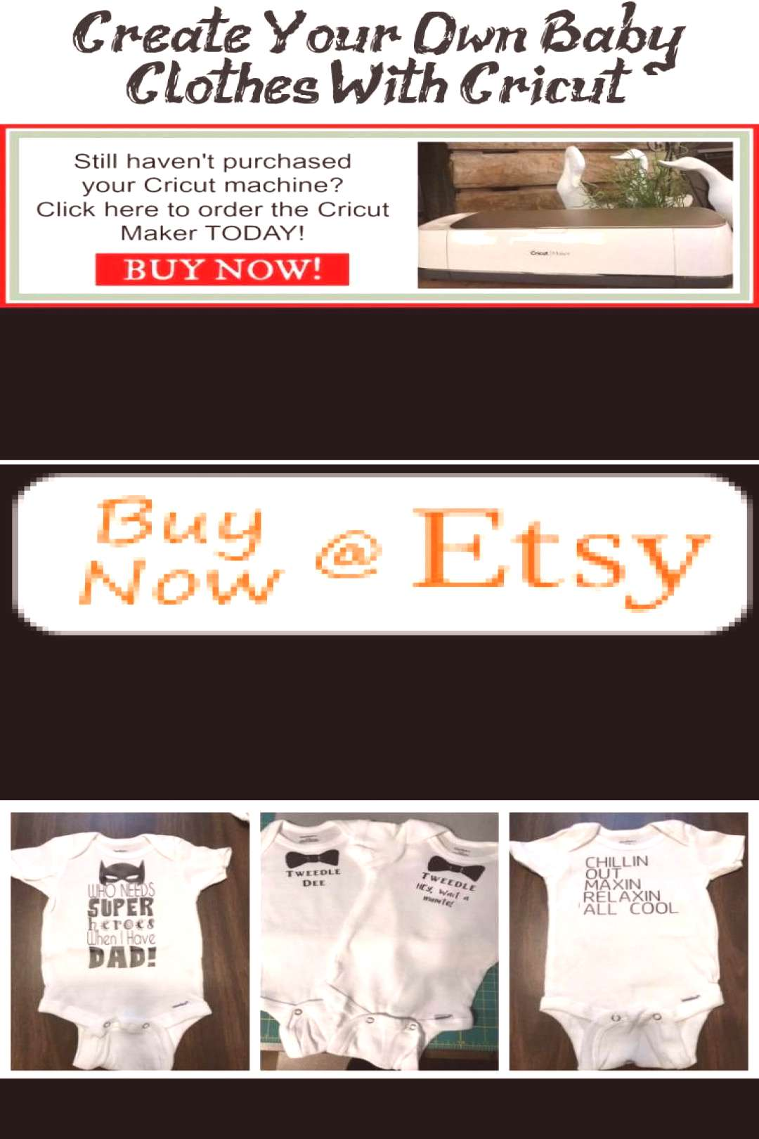 Create Personalized Baby Clothes   Personalized Baby Onesies   Create Baby Cloth... Create Persona