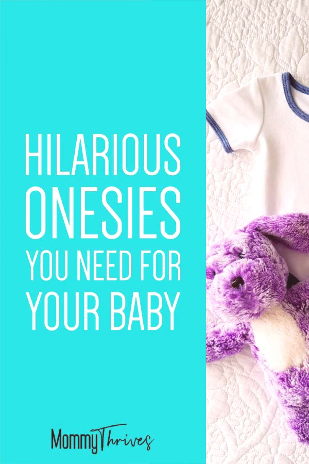 Funny amp Geeky Onesies for your Baby - Mommy Thrives Nerdy Baby Clothing That Will Delight Geek Pare