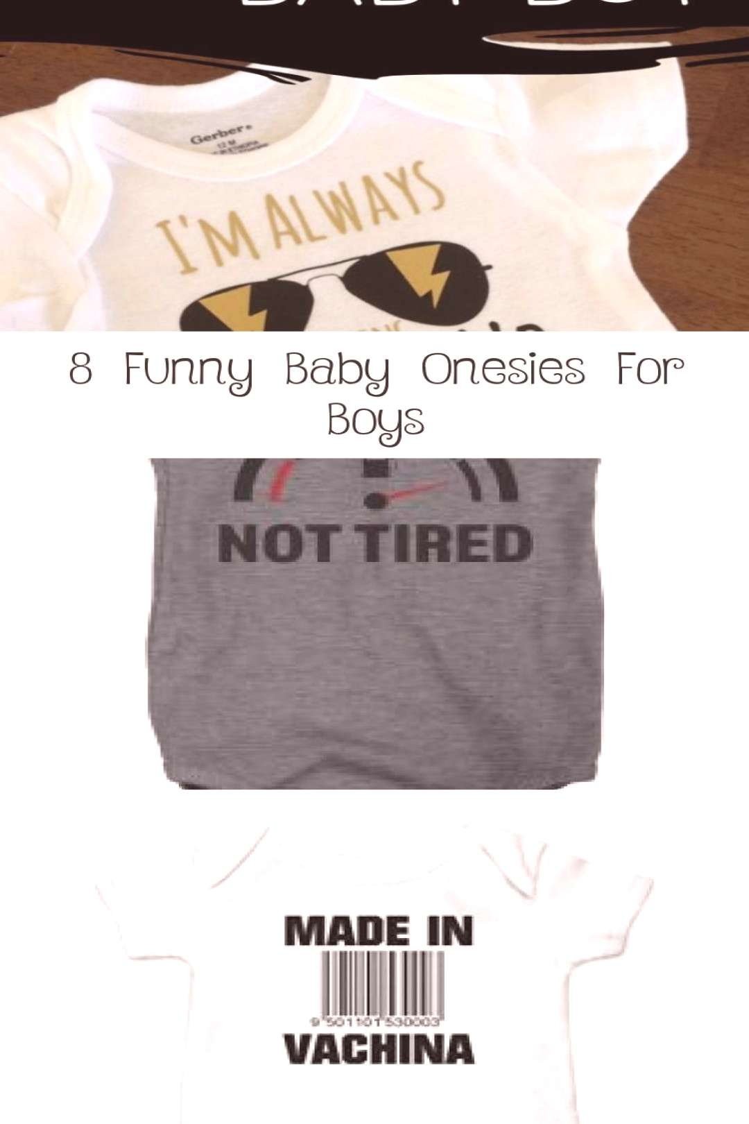 Funny Onesies For Boys Hilarious ` Funny Onesies For Boys funny onesies for boys hilarious * funny