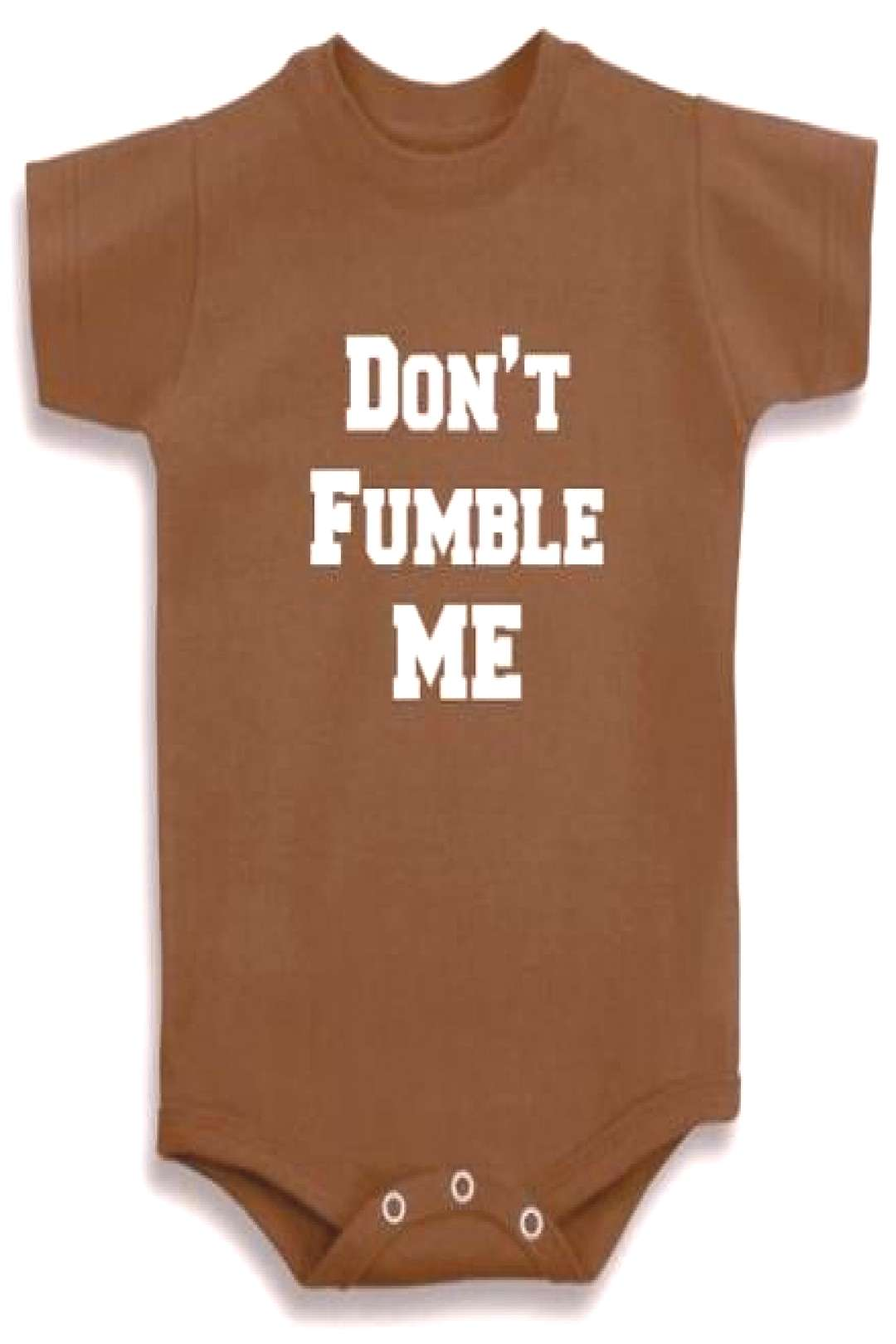 Funny Onesies For Boys Humor ` Funny Onesies For Boys funny onesies for boys humor * funny onesies