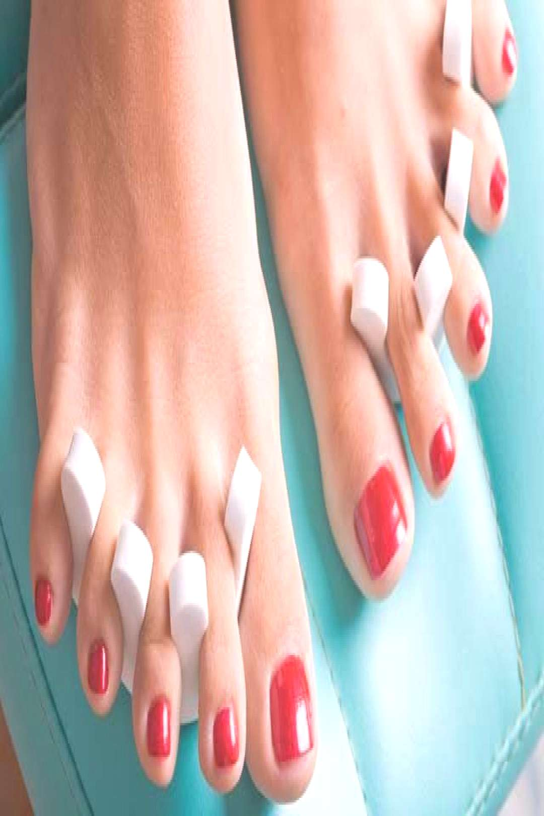 Génial  Pic Soin des Ongles de pieds Astuces,The most up to date Pic Nail Care Home Reflect... G
