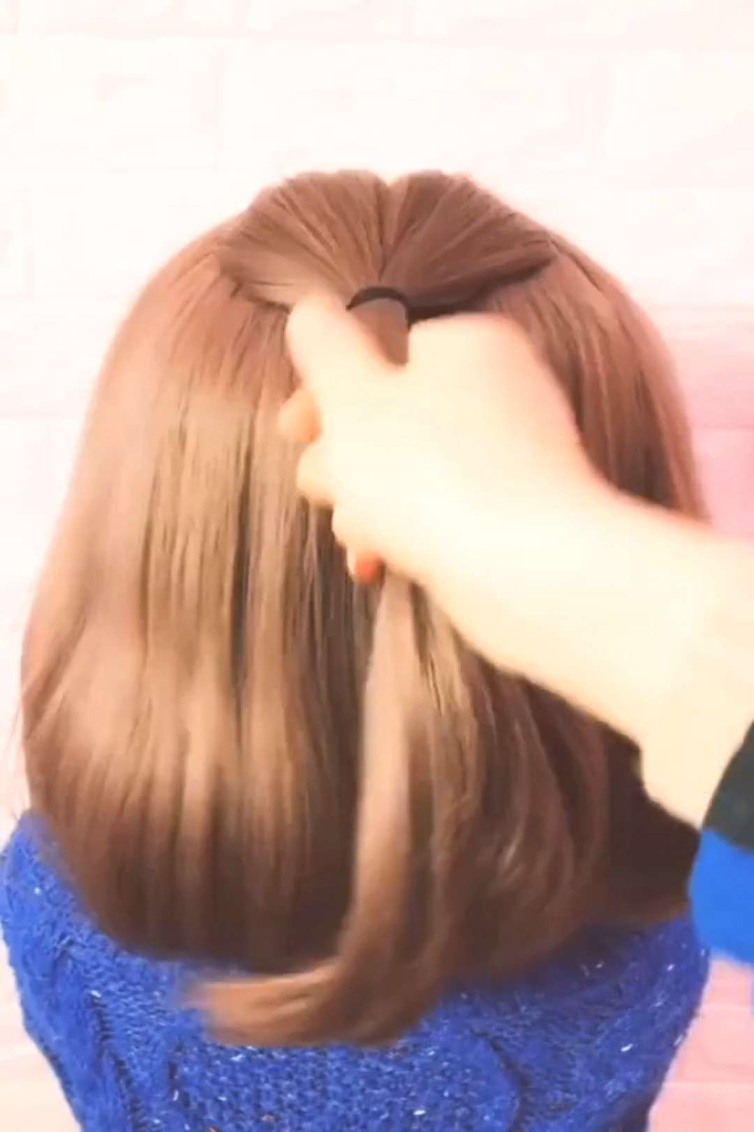 Nouveau  Absolument gratuit ongles videos Populaire,?Access all the Hairstyles - Hairstyl...
