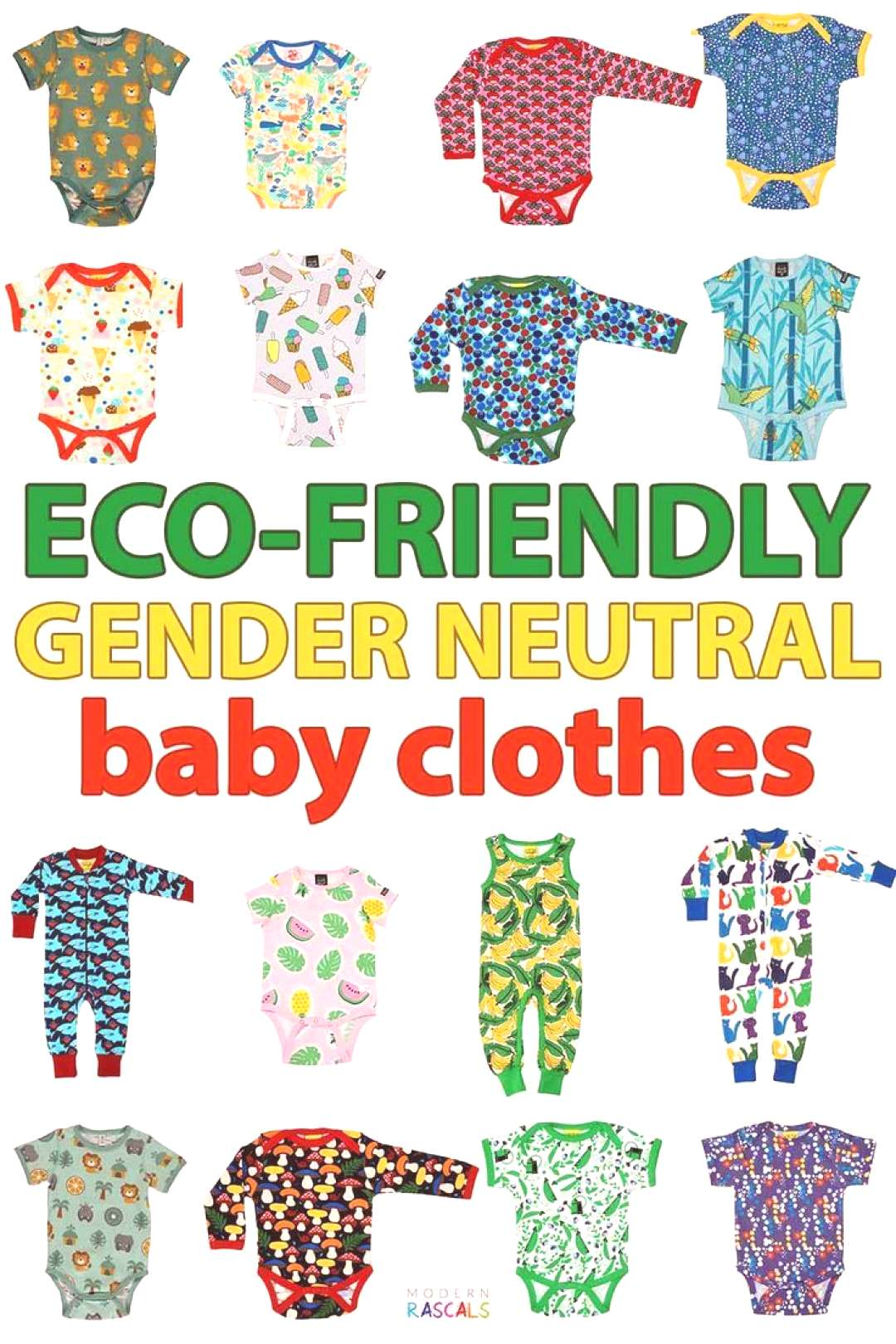 Onesies  - Lil Fashion Finds