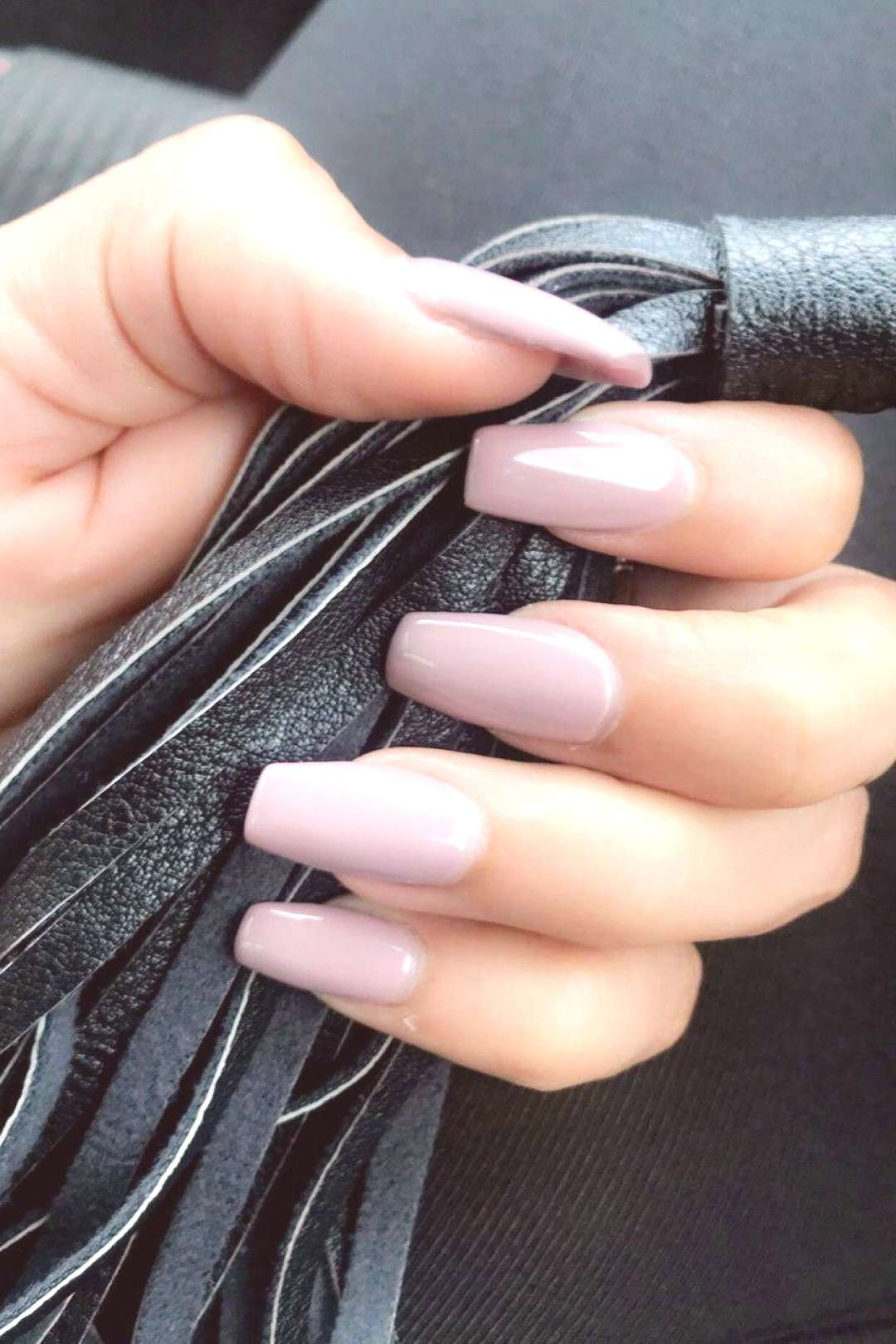 Ongles dt gel acrylic beautifulacrylicnails  Acrylic beautifulacrylicna