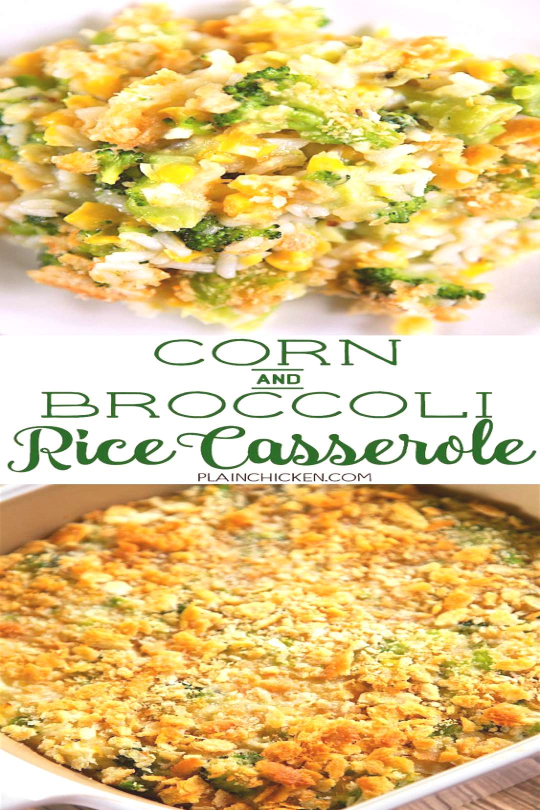 Onions, House and Rice casserole on Pinterest This House and Rice casserole on Pinterest is a best