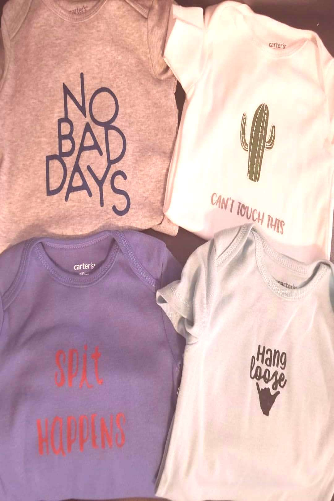 Sassy Girls Chalk on March 16 2020You can find Onesies and more on our website.Sassy Girls Chalk on