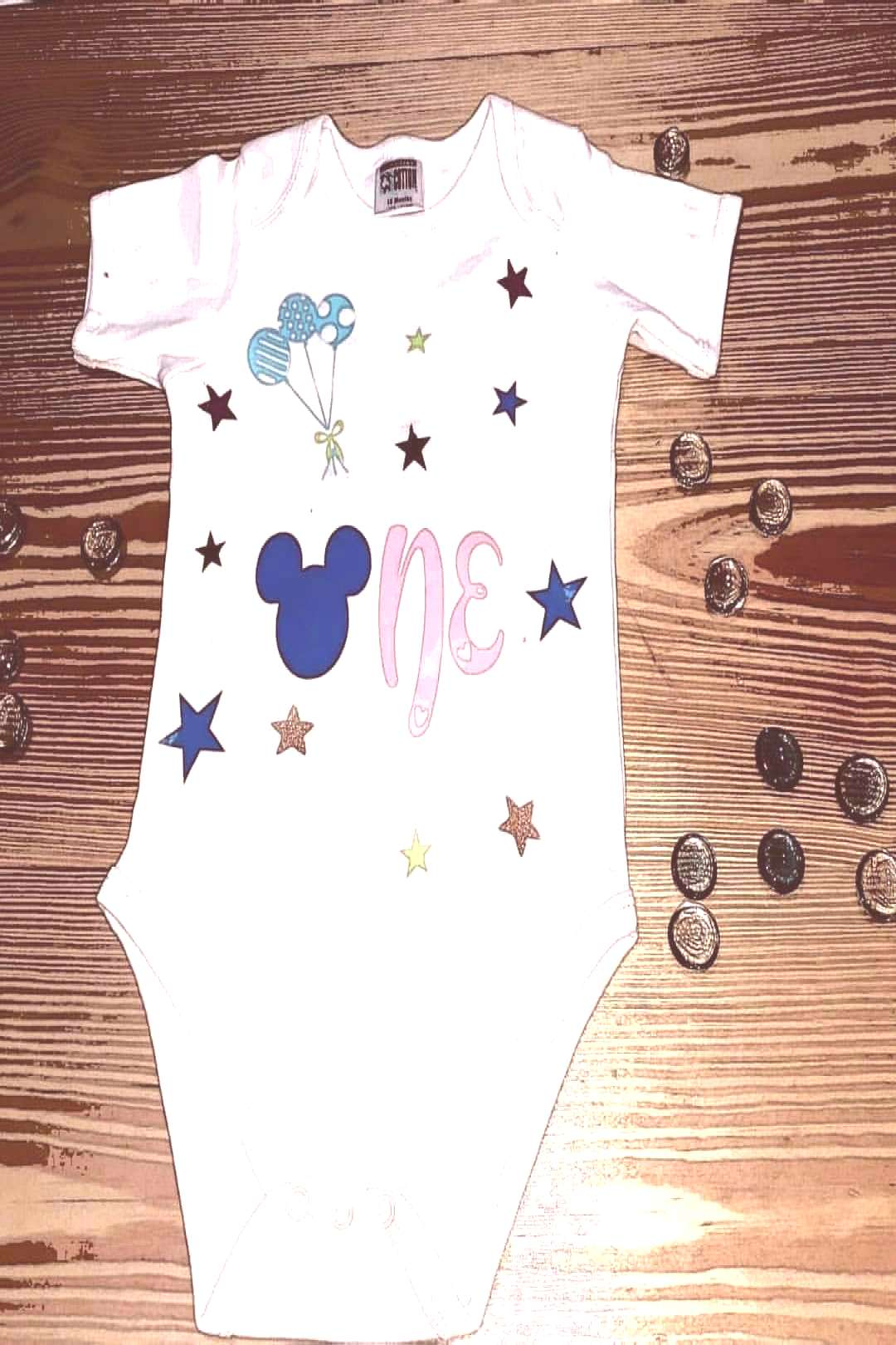 Tiny Handz and Feet on March 16 2020You can find Onesies and more on our website.Tiny Handz and Fee